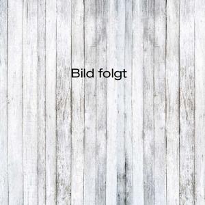 "Likör mit Kirsch - ""hotspot!"" 1 dl"